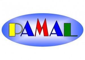 logo_pamal__013201700_1306_15052013